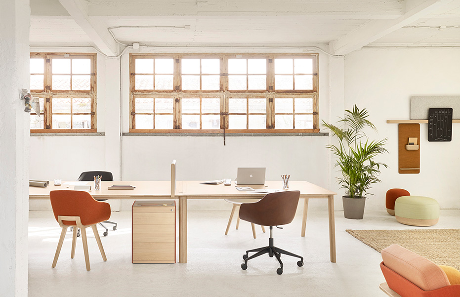 office working table. Heldu Working Tables. Share On Twitter Office Working Table